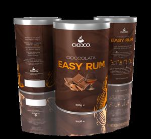 Easy Rum